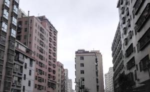 深圳城中村|民治:母亲的大城市,儿子的围城