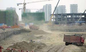 山东代省长批示环保部执法受阻事件:依规从速处理,杜绝再犯
