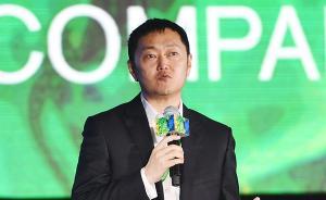 链家董事长左晖:这一轮房地产调控,大家都很支持
