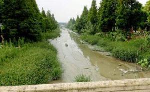 黑龙江排查纳污坑塘环境问题,鼓励利用无人机、无人船等设备