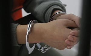 江西共青城一男子酒驾后凑热闹围观交警执法,被查出并拘留