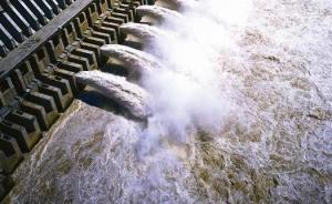 国家防总:大量小型水库应急处置水平偏低,安全度汛形势严峻