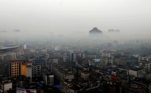 广西批复同意设立龙港新区,范围涵盖合浦县、博白县