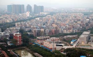 6月百城房价涨幅明显回落,苏州连续两个月远离涨幅前十