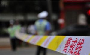 河南永城25岁女幼师被捅杀,警方抓获嫌疑人:系幼儿家长