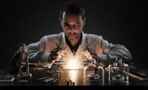 一枚融合了高科技的腕表是如何诞生的?探秘瑞士宇舶表工厂