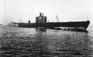 一款鱼雷改变太平洋战争的进程