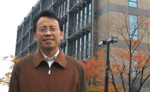 方朝晖:当今儒学最重要的工作之一是激活
