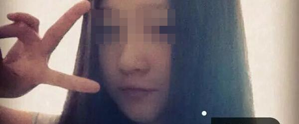 """""""醉酒女生被同学抬至酒店死亡""""案反转:长沙检方认定涉强奸"""
