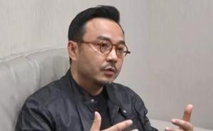 汪涵自掏500万保护方言:不能让孩子们只会说普通话和英语