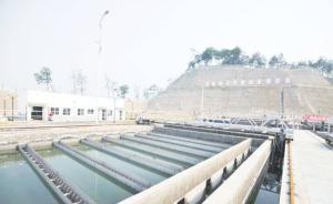 四川广元:西湾水厂水源地铊元素已达标,7日8时前恢复供水
