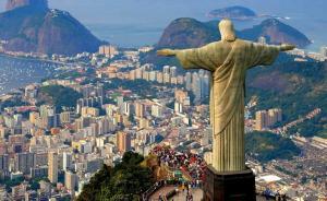 深读拉美|里约平静等待奥运