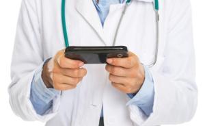 支付宝建医疗服务平台连接千余医院,称微信医院公号不是竞品