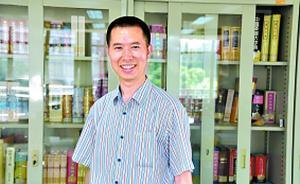 广州一英语老师一个班超半数高考英语140分以上