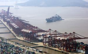 宁波退运82吨委内瑞拉进口废铜,放射性超标26倍
