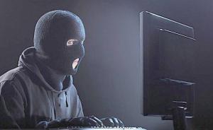 全球超70国遭网络攻击,中国多家校园网发紧急通知提醒防范