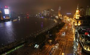 上海未来的街道应是什么样?慢行优先步行有道,凸显历史风貌