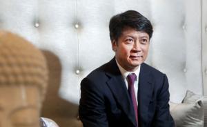 乐视之后孙宏斌又砸了102亿,这次买的是天津著名的烂尾楼