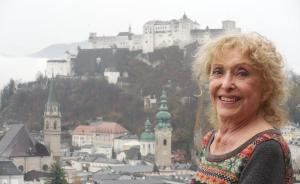 威尼斯双年展终生成就奖授予八旬史尼曼,致力于女性身体创作