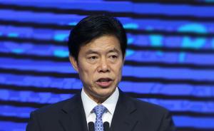 商务部部长钟山:2018年起将举办中国国际进口博览会