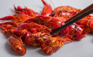 吃小龙虾吃出脑肺吸虫病,河鲜还能不能吃
