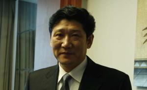 牡丹江市人大常委会原副主任孙永先涉行贿、受贿罪被立案侦查