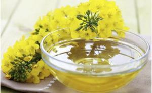 食药监总局:江西鸿瑞公司出品的菜籽油等3批次食品不合格