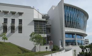 为什么不少领导干部都有新加坡南洋理工大学学历?