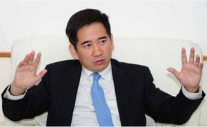 广州原国土局长一人当官全家腐败:伙同妻子的姐姐收千万好处