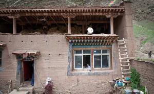 西藏:不符合规定的贫困县党政正职调整坚决不动议、不研究