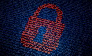 勒索病毒拷问③|黑客称还将瞄准手机,准网络战级攻击来了吗