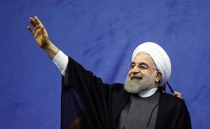 伊朗大选丨改革派与保守派的较量或决定未来最高精神领袖人选