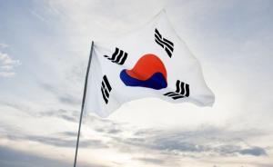 """韩国启动""""四国外交"""",欲打开外交困局重掌朝核问题主导权"""