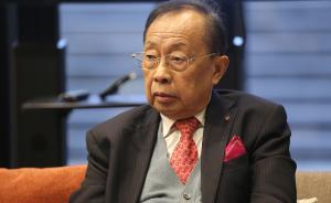 亚洲电动车之父、院士陈清泉详解董明珠看好的钛酸锂好在哪里