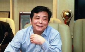 曾昭和任江西省能源集团公司党委书记,提名为董事长