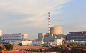 中国援建巴基斯坦核电站往事:沙漠中的核电出口第一站