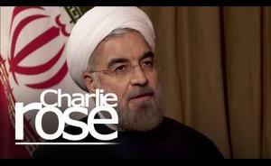 中东观察|鲁哈尼为什么能赢得伊朗大选