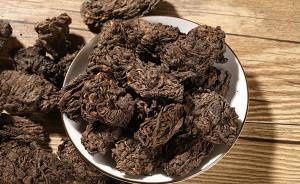 普洱茶暴涨背后的炒作密码:产出的好茶太少,介入的资本太多