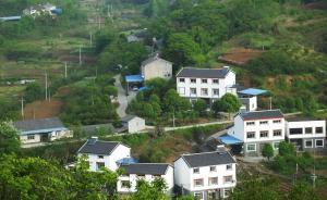 宅基地制度改革有望扩围:农村最需要盘活的一份资产