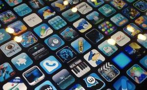手机APP霸道侵权:强制开通权限、捆绑下载软件等时有发生
