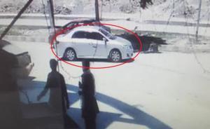 快讯丨两名中国人在巴基斯坦西南部俾路支省被绑架