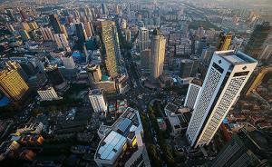 南京公证摇号售房细则出炉:开发商领预售证后应拿出所有房源