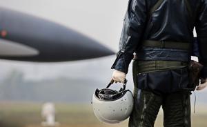 军报披露:西部战区空军航空兵某旅两周内撤团改旅、跨省搬迁