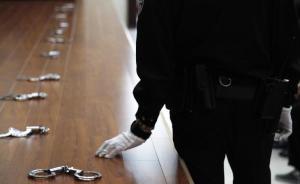 江苏检方去年以来批捕校园欺凌嫌犯100人、公诉329人