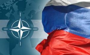 俄称与北约关系遭遇冷战后最严重危机,劝放弃对抗为时不晚