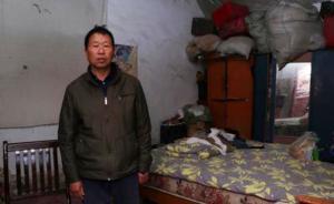 扶贫蹲点日记:安徽谷河村老支书的坚守与遗憾