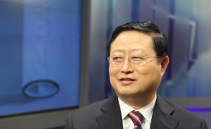 王亚非辞去全国人大代表职务,因涉嫌严重违纪正接受组织审查