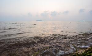 鄱阳湖洞庭湖水系将迎大到暴雨,长江防总:确保防洪安全