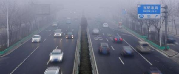 环保部督查京津冀及周边:查363家企业超7成存在环境问题