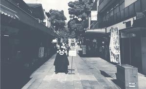 音乐家地理笔记|萨洛宁与英国爱乐在熊本:音乐中的复兴